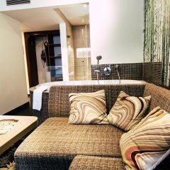 Отель Cocoon Stachus Германия, Мюнхен - 2 отзыва об отеле, цены и фото номеров - забронировать отель Cocoon Stachus онлайн балкон