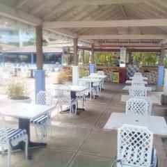 Отель Club Ambiance - Adults Only Ямайка, Ранавей-Бей - отзывы, цены и фото номеров - забронировать отель Club Ambiance - Adults Only онлайн питание фото 2