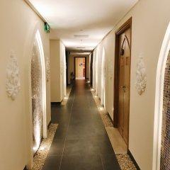 Отель Dusit Princess Moonrise Beach Resort интерьер отеля фото 3