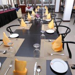 Отель Randiya Шри-Ланка, Анурадхапура - отзывы, цены и фото номеров - забронировать отель Randiya онлайн помещение для мероприятий