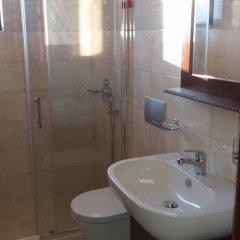 Hotel Kaceli Берат фото 25