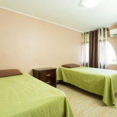 Апартаменты New Kingston CA Guest Apartment VI комната для гостей фото 3