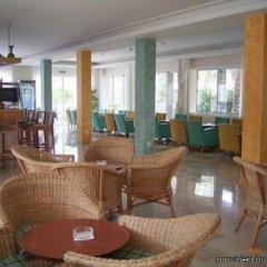 Отель Canyamel Sun Aparthotel Испания, Каньямель - отзывы, цены и фото номеров - забронировать отель Canyamel Sun Aparthotel онлайн гостиничный бар