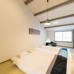 Musubi Hotel Machiya Kamiya-machi 2 Порт Хаката фото 2