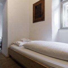 Отель Residence Fink Больцано комната для гостей фото 2