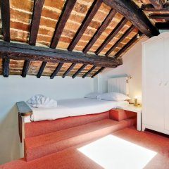 Отель Piazza Navona Contemporary Luxury Terrace - HOV 51584 детские мероприятия