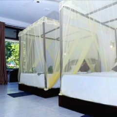 The Grand Yala Hotel комната для гостей фото 2