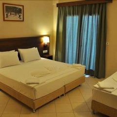 Hotel Vila Vista Mare комната для гостей фото 2