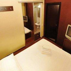 Гостиница Zirka Hotel Украина, Одесса - - забронировать гостиницу Zirka Hotel, цены и фото номеров удобства в номере