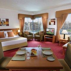 Nihal Palace Hotel в номере фото 2