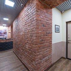 Мини-Отель Samsonov интерьер отеля