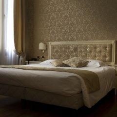 Отель Ca Doro Венеция фото 5