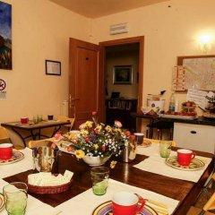 Отель VesuView Италия, Помпеи - отзывы, цены и фото номеров - забронировать отель VesuView онлайн питание фото 2