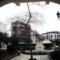 Hotel Rio Athens фото 2