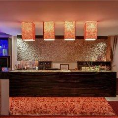 Botanik Hotel & Resort Турция, Окурджалар - 1 отзыв об отеле, цены и фото номеров - забронировать отель Botanik Hotel & Resort онлайн спа