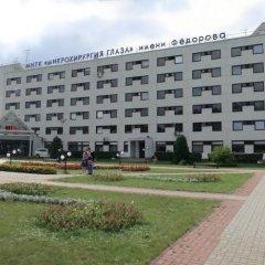 Гранд-Отель фото 3