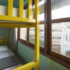 Отель 305 Hostel Таиланд, Бангкок - отзывы, цены и фото номеров - забронировать отель 305 Hostel онлайн