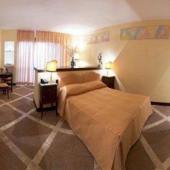 La Locanda Del Pontefice Hotel комната для гостей фото 5
