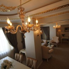 Demir Hotel Турция, Диярбакыр - отзывы, цены и фото номеров - забронировать отель Demir Hotel онлайн в номере фото 2