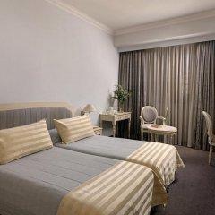 Отель Airotel Stratos Vassilikos Афины комната для гостей фото 4