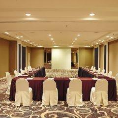 Отель Vistana Kuala Lumpur Titiwangsa Малайзия, Куала-Лумпур - отзывы, цены и фото номеров - забронировать отель Vistana Kuala Lumpur Titiwangsa онлайн помещение для мероприятий фото 2