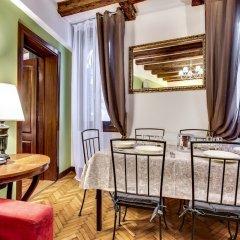 Отель Byron Италия, Венеция - отзывы, цены и фото номеров - забронировать отель Byron онлайн питание