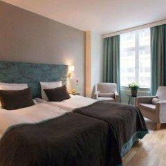 Отель Clarion Collection Hotel Wellington Швеция, Стокгольм - отзывы, цены и фото номеров - забронировать отель Clarion Collection Hotel Wellington онлайн комната для гостей фото 2