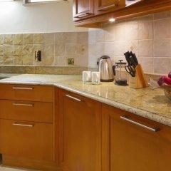 Отель Bespoke Residences-Luxury Frond A Villas в номере фото 2