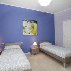 Отель La Dimora Accommodation Бари детские мероприятия фото 2