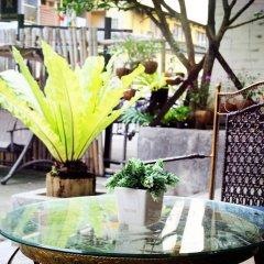 Dengba Hostel Phuket фото 5