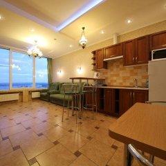 Гостиница Май Стэй в номере