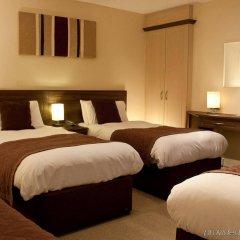 Отель New Steine - Guest House комната для гостей фото 3