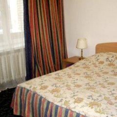 Гостиница Дачный Поселок Куркино в Москве 7 отзывов об отеле, цены и фото номеров - забронировать гостиницу Дачный Поселок Куркино онлайн Москва комната для гостей фото 4