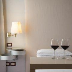 Отель De La Pace, Sure Hotel Collection by Best Western Италия, Флоренция - 2 отзыва об отеле, цены и фото номеров - забронировать отель De La Pace, Sure Hotel Collection by Best Western онлайн удобства в номере фото 2
