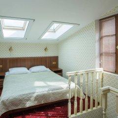 Гостиница Мойка 5 комната для гостей фото 2