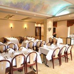 Отель Wassim Марокко, Фес - отзывы, цены и фото номеров - забронировать отель Wassim онлайн помещение для мероприятий