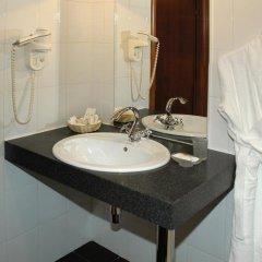 Гостиница Ловеч ванная фото 2