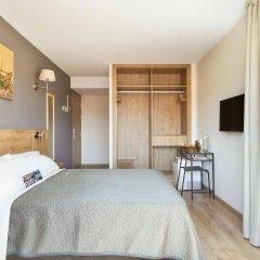 Santa Ponsa Pins Hotel Санта-Понса комната для гостей фото 4