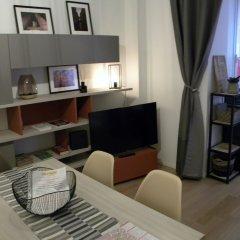 Отель Bologna House Tubertini Италия, Болонья - отзывы, цены и фото номеров - забронировать отель Bologna House Tubertini онлайн фото 4