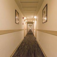 Отель Jinjiang Inn Xi'an South Second Ring Gaoxin Hotel Китай, Сиань - отзывы, цены и фото номеров - забронировать отель Jinjiang Inn Xi'an South Second Ring Gaoxin Hotel онлайн