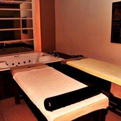 Ceren Family Suit Hotel Сиде спа фото 2