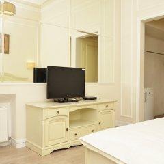 Гостиница Меньшиков удобства в номере