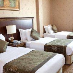 Oran Hotel комната для гостей фото 4