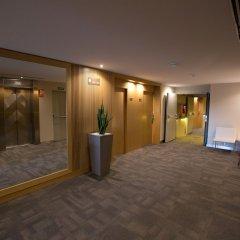 Отель M.A. Sevilla Congresos Испания, Севилья - 1 отзыв об отеле, цены и фото номеров - забронировать отель M.A. Sevilla Congresos онлайн фото 3