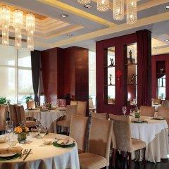 Отель Grand Skylight Garden Шэньчжэнь помещение для мероприятий