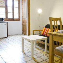 Отель Weflating Sant Antoni Market удобства в номере фото 2