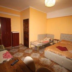Гостиница Guest House on Kirova 78 в Анапе отзывы, цены и фото номеров - забронировать гостиницу Guest House on Kirova 78 онлайн Анапа комната для гостей фото 4