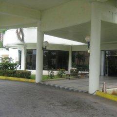Отель Tumon Bay Capital Hotel США, Тамунинг - 8 отзывов об отеле, цены и фото номеров - забронировать отель Tumon Bay Capital Hotel онлайн парковка