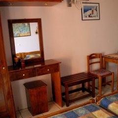 Отель Stefanos Place Греция, Корфу - отзывы, цены и фото номеров - забронировать отель Stefanos Place онлайн удобства в номере