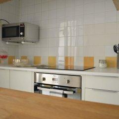 Отель 71 Castilho Guest House Португалия, Лиссабон - отзывы, цены и фото номеров - забронировать отель 71 Castilho Guest House онлайн фото 3